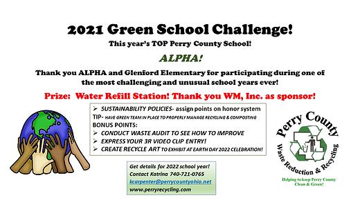 challenge top entry 2021 Alpha button.pn