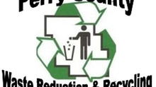 Waste Less ~ Recycle More!