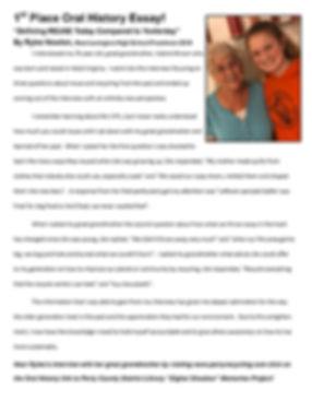 rylee newlon essay display.jpg