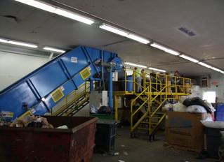 PerCo Recycling Inc.