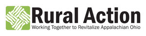ruralaction_logo.jpg
