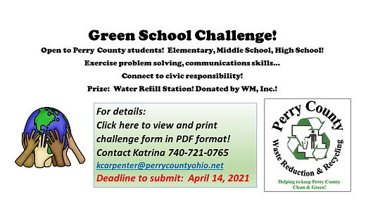 challenge pdf button.png