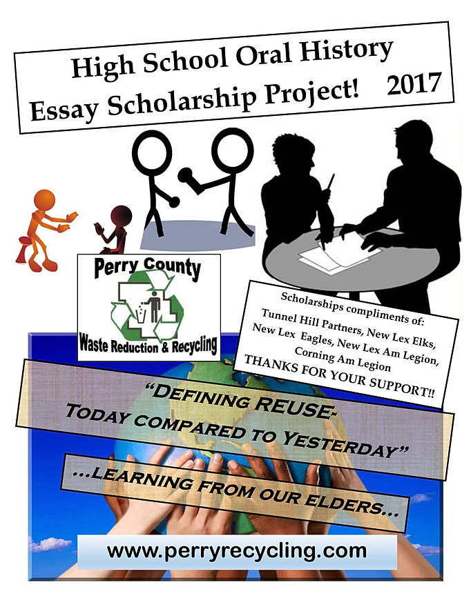 help writing a sociology essay Read about sociology essay writing, download free sociology essay sample and find out how to write a sociology essay at professays.