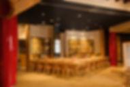 Mai Sushi Counter.jpg