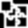 pose sur diver supports des céramique XXL carrelage carreaux grands formats