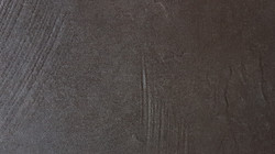 Béton ciré noir