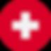 suisse valais sion nendaz pose de carrelages céramique xxl grands formats