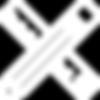usinage chez le client céramique XXL pose grand format carrelage