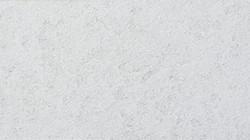 Pierre structurée blanche