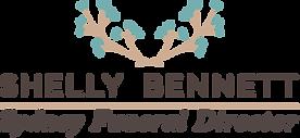 Shelly Bennett Funeral Director