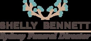 Shelly Bennett Sydney Funeral Director