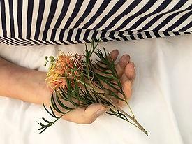 Picaluna_Funerals | Home_Vigil.jpg