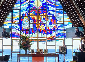 Memorial_LittleBayChapel_Picaluna.jpg