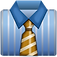 Business_Shirt_With_Tie_Emoji.png