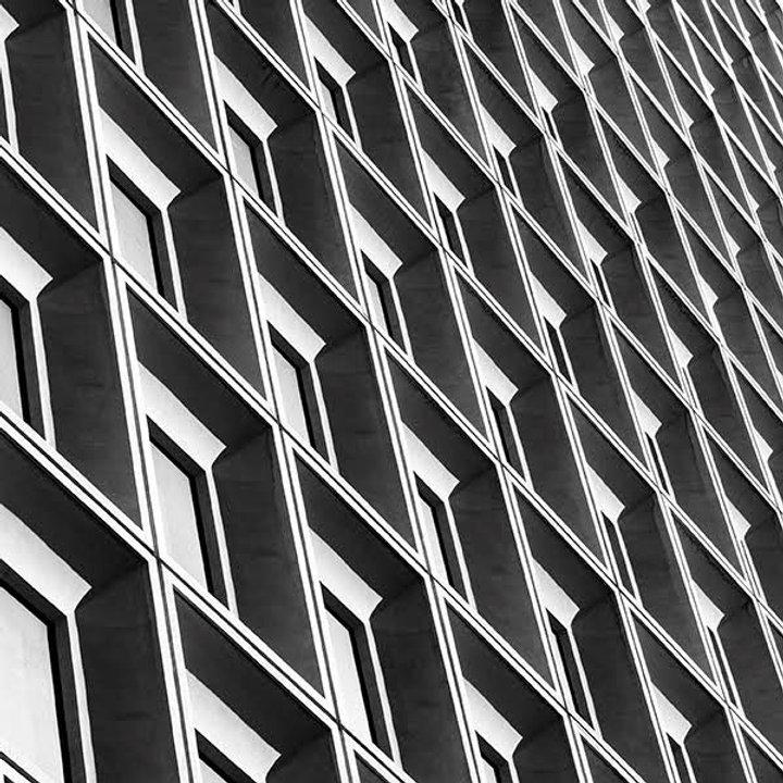 ren-gallery-street-chic-6862.jpg