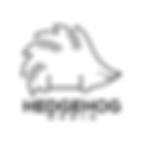 Hedgehog Media.png