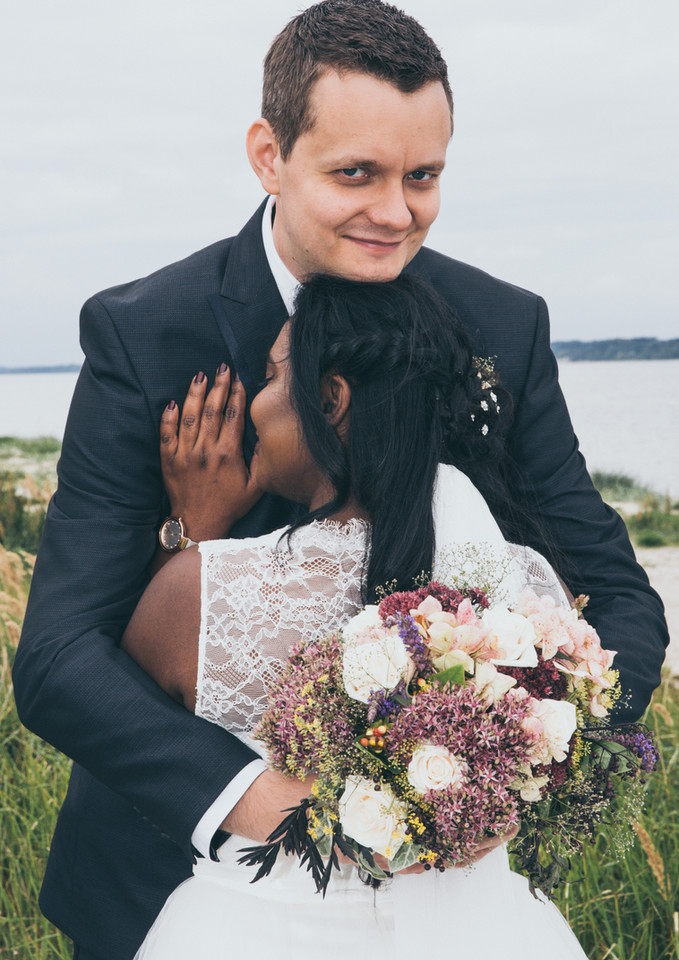 Wedding (223).jpg
