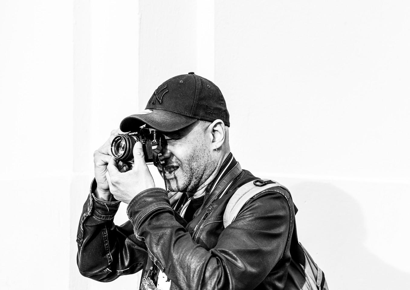 Thierry (50).jpg