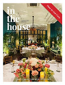 IN THE HOUSE AUGUST COVER.jpg