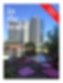 APR 2020 Newsletter web-2.jpg