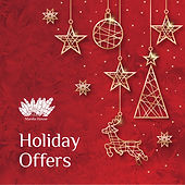 Holiday Offers.jpg