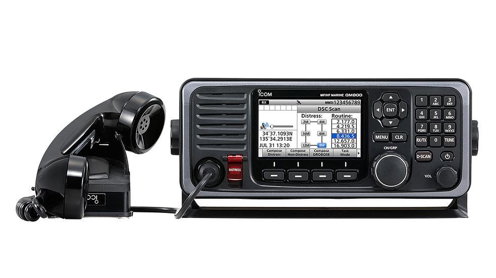IC-GM800