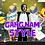 Thumbnail: GangNam Style (M/30)