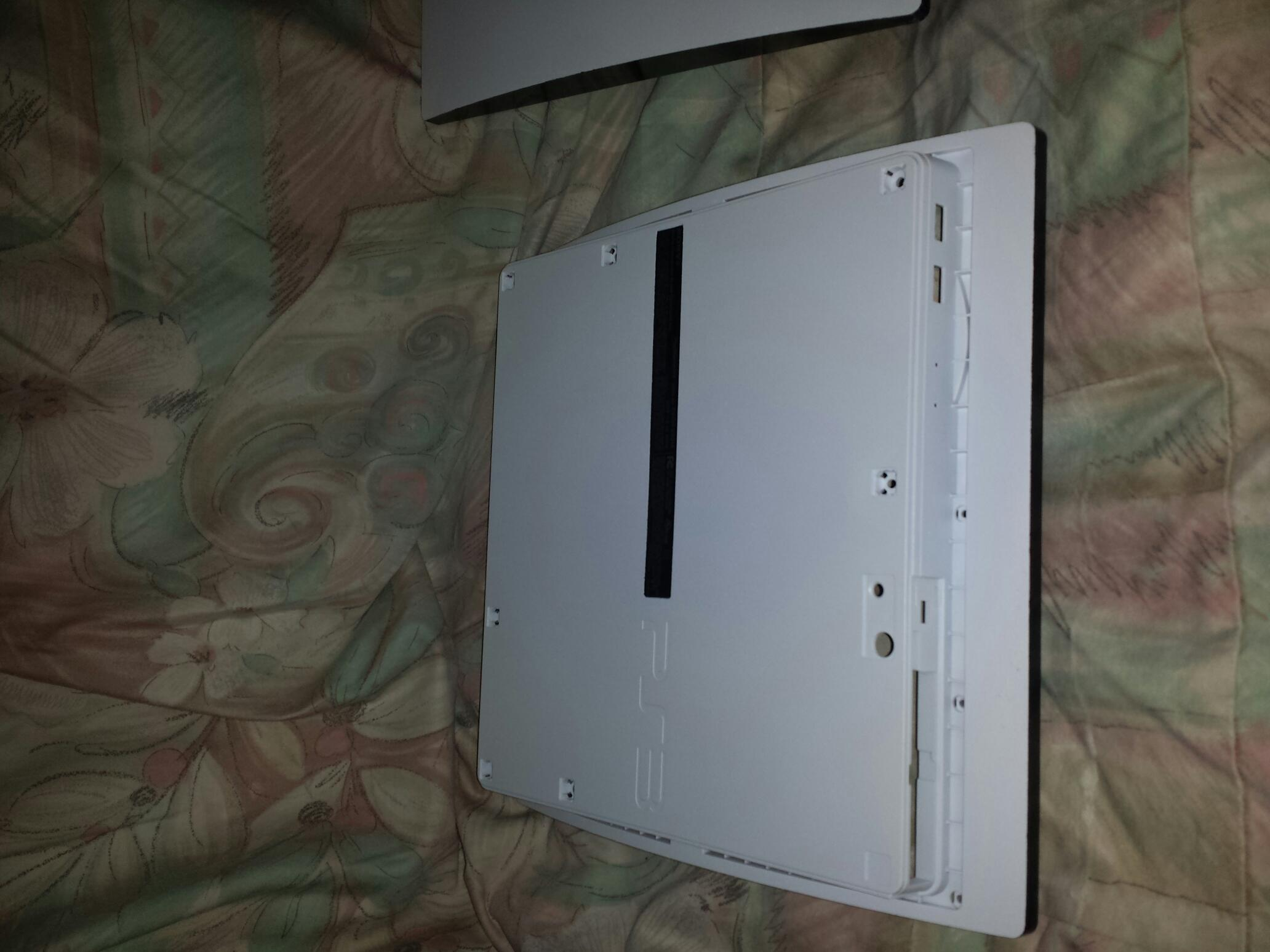 Play games off hard drive no more disc