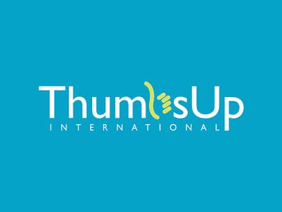 ThumbsUp-BrandQdesign.jpg