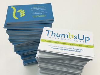 ThumbsUp-BrandQdesign2.jpg