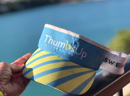 ThumbsUp & Friends  Planning Meeting