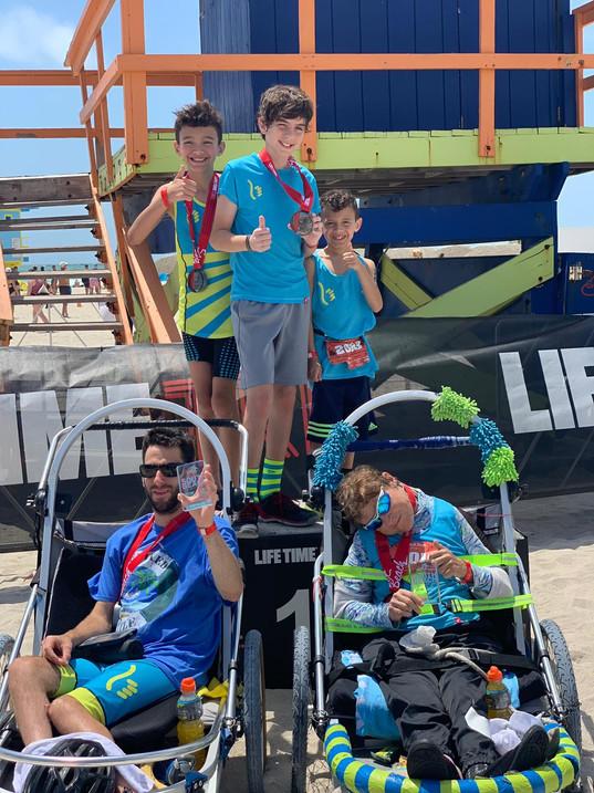 PHOTO 2019 South Beach Tri Team.jpg