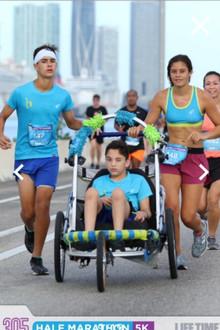 305 Half Marathon Kids2Kids.jpg