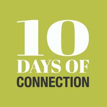 10-DOC-Logo-Vertical.png