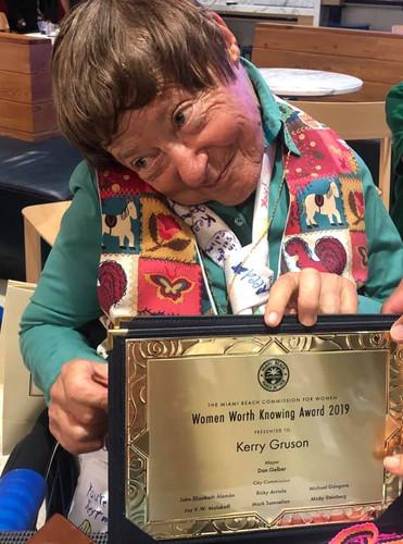 Kerry Women Worth Knowing Award.jpg