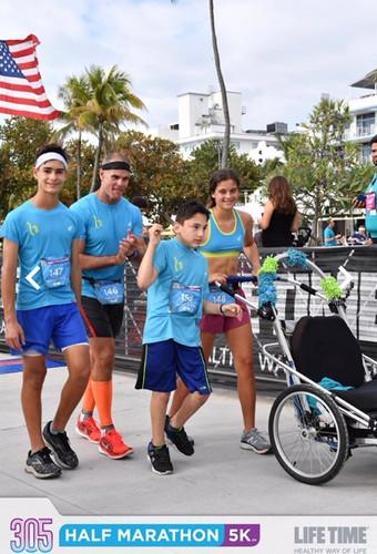 305 Half Marathon.jpg