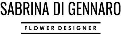 logo sabrina flower design.jpg