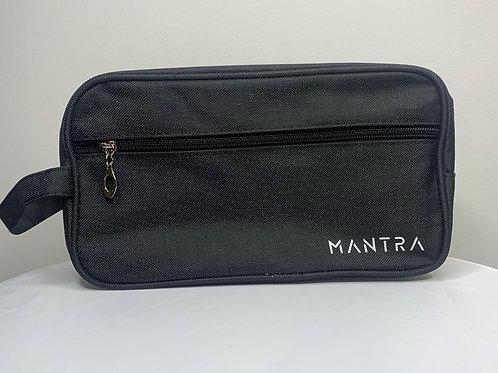 Mantra Wash Bag
