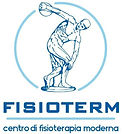 FISIOTERMnuovologo.jpg