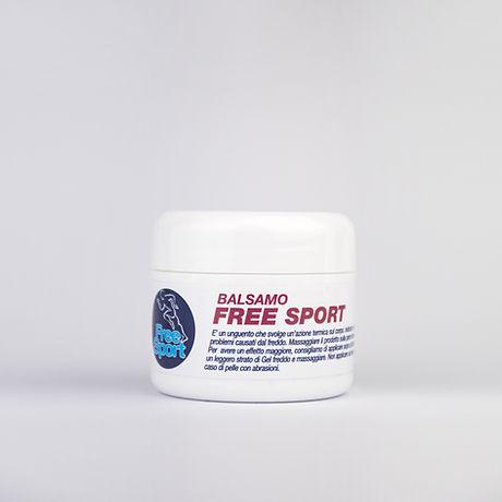 balsamo-free-sport.jpg