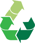 upcycling logo web ready.png
