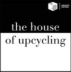 House of Upcycling BIID 2020 Logo.png