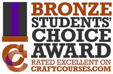 Bronze Badge Craft Courses.jpg