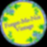 fmn vintage logo.png