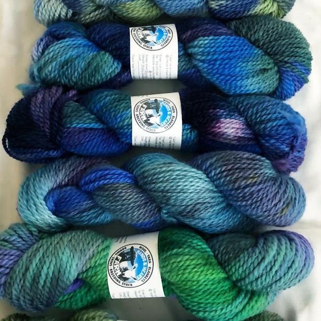 edited blue yarn.jpg