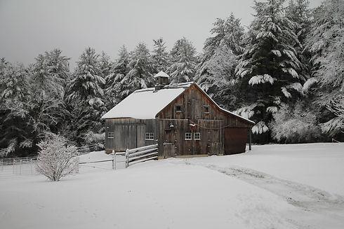 snowy barn .JPG
