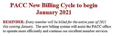 PACC.Billing.Cycle.2021.JPG
