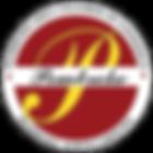 Pembroke Chamber Logo.png