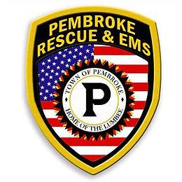 Pembroke Rescue Squad