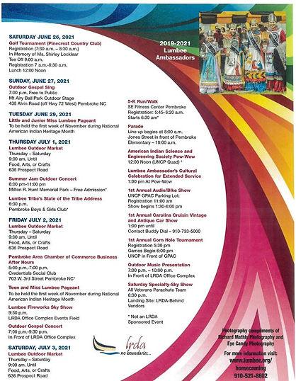 Schedule.of.Events..JPG